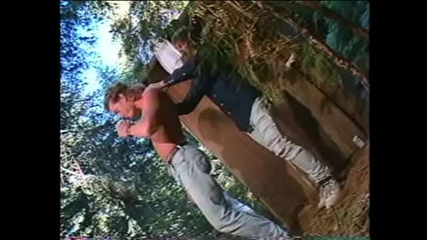 gay vintage movies sex alone in the country